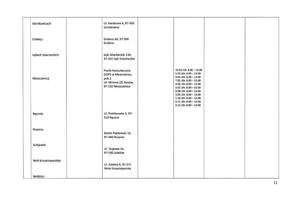 Page11.jpeg