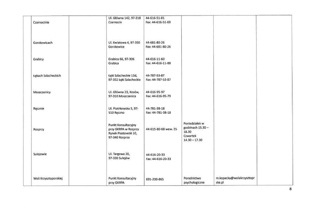Page8.jpeg